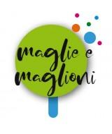 Maglie e Maglioni