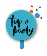 Top e Body