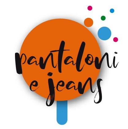 Pantaloni & Jeans