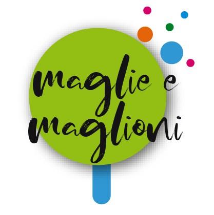 Maglie & Maglioni
