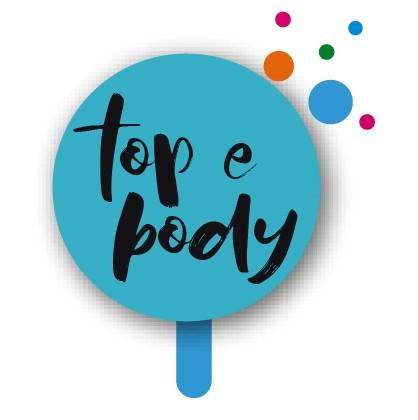 Top & Body